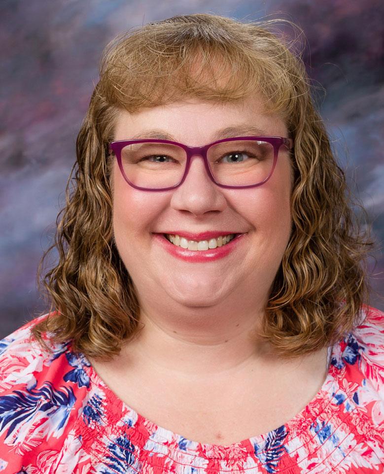 Sarah Wilder
